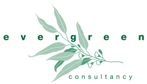 Evergreen Consultancy WA