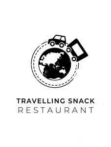 Travelling Snack