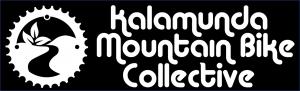 Kalamunda Mountain Bike Collective