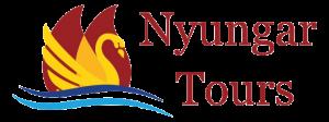 Nyungar Tours